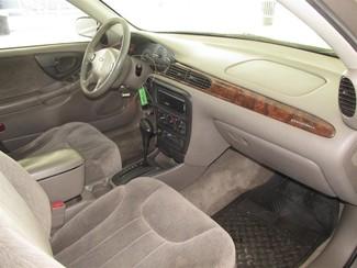 2000 Chevrolet Malibu LS Gardena, California 8