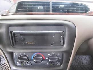 2000 Chevrolet Malibu LS Gardena, California 6