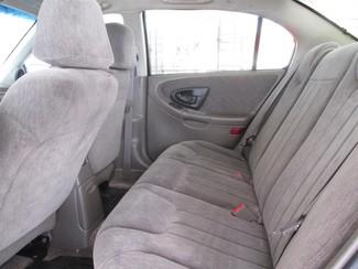 2000 Chevrolet Malibu LS Gardena, California 10