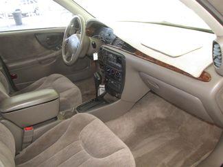 2000 Chevrolet Malibu LS Gardena, California 9