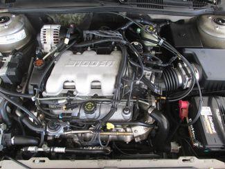 2000 Chevrolet Malibu LS Gardena, California 16