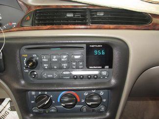 2000 Chevrolet Malibu LS Gardena, California 7