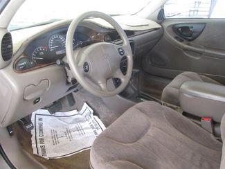 2000 Chevrolet Malibu LS Gardena, California 5