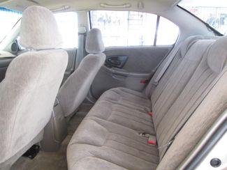 2000 Chevrolet Malibu LS Gardena, California 11