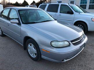 2000 Chevrolet Malibu LS Plainville, KS