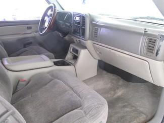 2000 Chevrolet New Tahoe LS Gardena, California 12