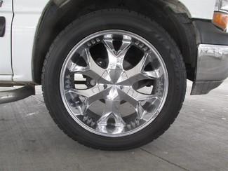 2000 Chevrolet New Tahoe LS Gardena, California 13