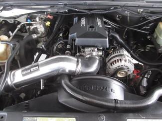2000 Chevrolet New Tahoe LS Gardena, California 14