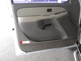2000 Chevrolet New Tahoe LS Gardena, California 6