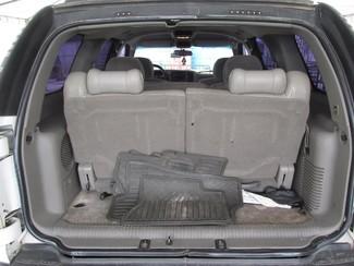 2000 Chevrolet New Tahoe LS Gardena, California 9
