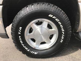 2000 Chevrolet New Tahoe LT LINDON, UT 10
