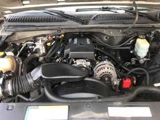 2000 Chevrolet New Tahoe LT LINDON, UT 12