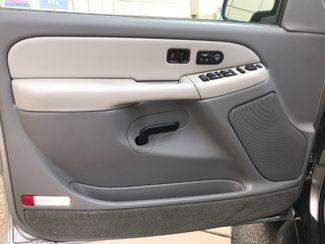 2000 Chevrolet New Tahoe LT LINDON, UT 13