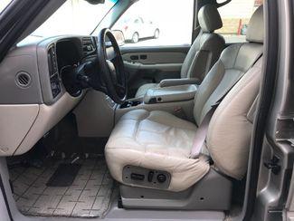 2000 Chevrolet New Tahoe LT LINDON, UT 14