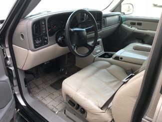 2000 Chevrolet New Tahoe LT LINDON, UT 15