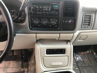 2000 Chevrolet New Tahoe LT LINDON, UT 16