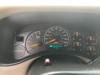 2000 Chevrolet New Tahoe LT LINDON, UT 17