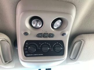 2000 Chevrolet New Tahoe LT LINDON, UT 18