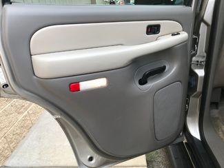 2000 Chevrolet New Tahoe LT LINDON, UT 19