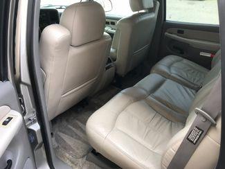 2000 Chevrolet New Tahoe LT LINDON, UT 20