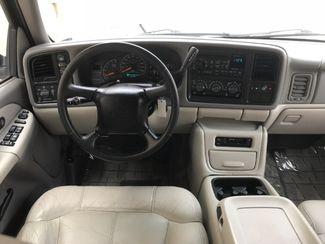 2000 Chevrolet New Tahoe LT LINDON, UT 21