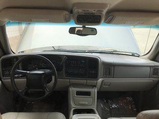 2000 Chevrolet New Tahoe LT LINDON, UT 22