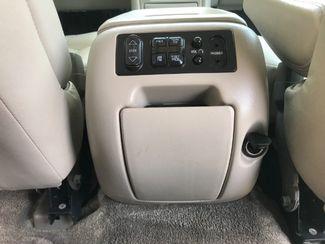 2000 Chevrolet New Tahoe LT LINDON, UT 23