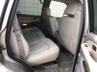 2000 Chevrolet New Tahoe LT LINDON, UT 25