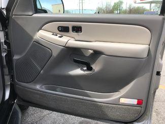 2000 Chevrolet New Tahoe LT LINDON, UT 26