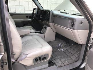 2000 Chevrolet New Tahoe LT LINDON, UT 27