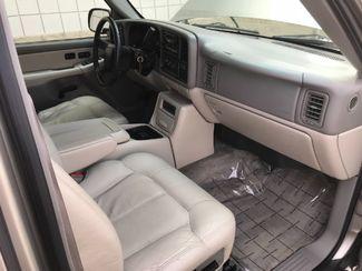2000 Chevrolet New Tahoe LT LINDON, UT 28