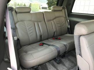2000 Chevrolet New Tahoe LT LINDON, UT 29