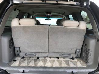 2000 Chevrolet New Tahoe LT LINDON, UT 30
