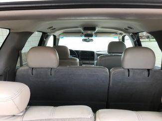 2000 Chevrolet New Tahoe LT LINDON, UT 31