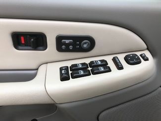 2000 Chevrolet New Tahoe LT LINDON, UT 34