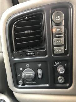 2000 Chevrolet New Tahoe LT LINDON, UT 36