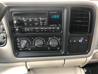 2000 Chevrolet New Tahoe LT LINDON, UT 37