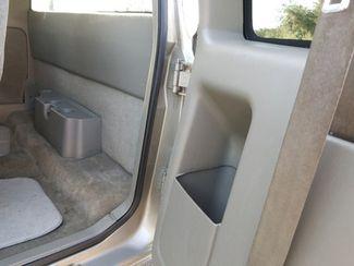 2000 Chevrolet S-10 LS Dunnellon, FL 11