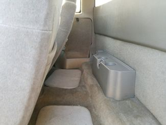 2000 Chevrolet S-10 LS Dunnellon, FL 12
