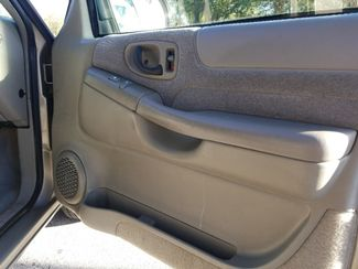 2000 Chevrolet S-10 LS Dunnellon, FL 13