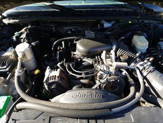 2000 Chevrolet S-10 LS Dunnellon, FL 18