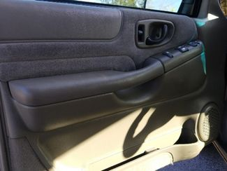 2000 Chevrolet S-10 LS Dunnellon, FL 8