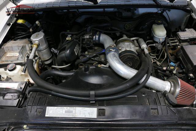 2000 Chevrolet S-10 LS Merrillville, Indiana 8