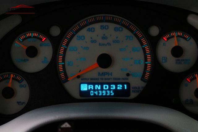 2000 Chevrolet S-10 LS Merrillville, Indiana 16