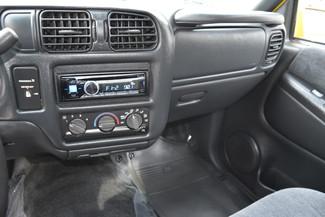 2000 Chevrolet S-10 LS Ogden, UT 21