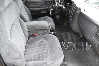 2000 Chevrolet S-10 LS Ogden, UT 22