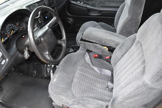 2000 Chevrolet S-10 LS Ogden, UT 16