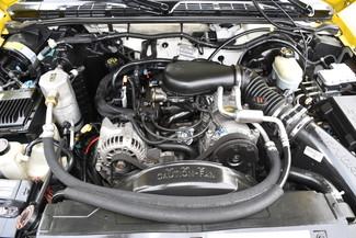 2000 Chevrolet S-10 LS Ogden, UT 24