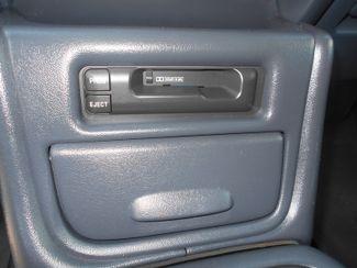 2000 Chevrolet Silverado 1500 LS Blanchard, Oklahoma 10