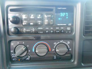 2000 Chevrolet Silverado 1500 LS Blanchard, Oklahoma 13